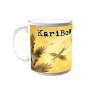 "Karibow Mug ""Addicted Live"""