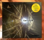 "KARIBOW:  ""ADDICTED"" (CD Digipak)"