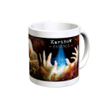 "Karibow Mug ""ESSENCE"""