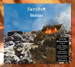 "KARIBOW ""HOLOPHINIUM"" (2CD Digipak)"