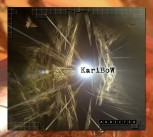 "KARIBOW: ""ADDICTED"" (Download Version)"